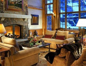 Winter-Decorating-Ideas-Best-Top-Design