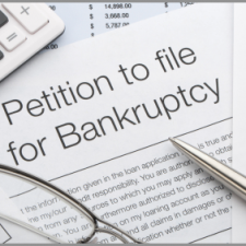 Bankruptcy+Law
