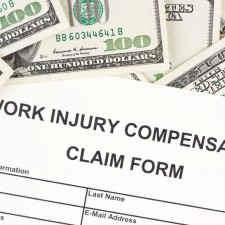 WorkersComp.iStock_000024174034Small