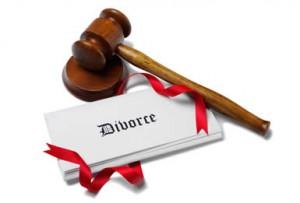 divorce-lawyer