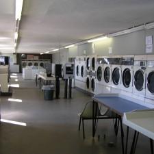 laundro