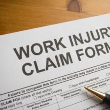 what-you-dont-but-should-know-about-workers-comp